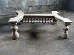 Table mammouth2 1