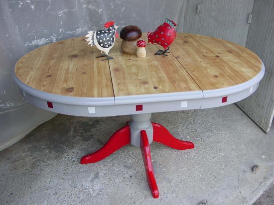table-mela-4.jpg