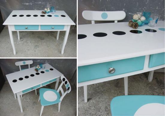 table-nantes-x-3.jpg