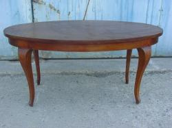 table-ovale-2.jpg