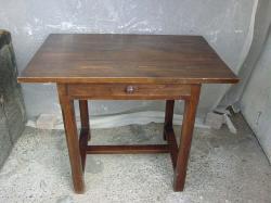 table-plateau-long-1.jpg