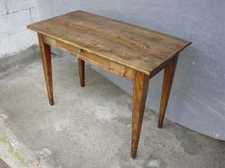 Table ancienne 2