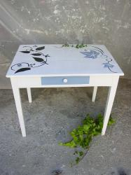 Table lierre 1
