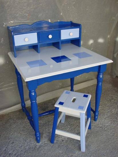 trio-bleu-2.jpg