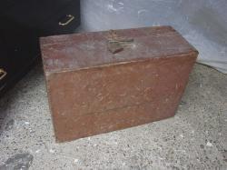 valise-bois-1.jpg