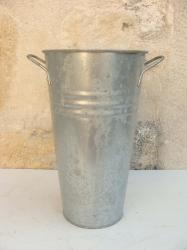 Vase fleuriste